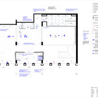 Electra plan Vectorworks Menno Kroon