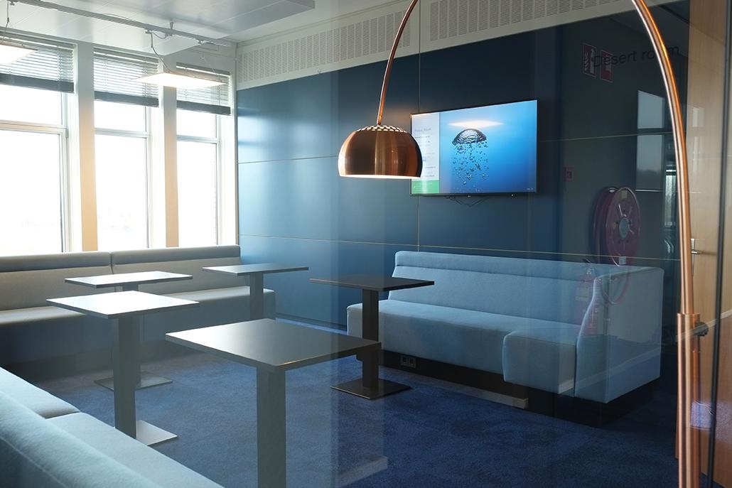 tarzan projekten, tarzan, interior ideas, jane stroink, stroink, jane, amsterdam, keizersgracht, blauwhoed, blauwhoed vastgoed, motion 10